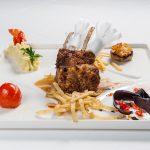 Ristoranti tipici Roma ~ La Cucina