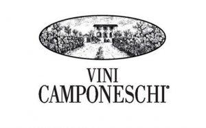 Vini Camponeschi