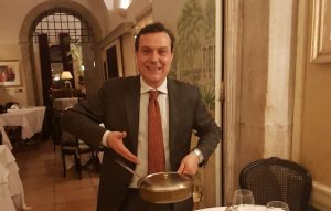 cucina_romana