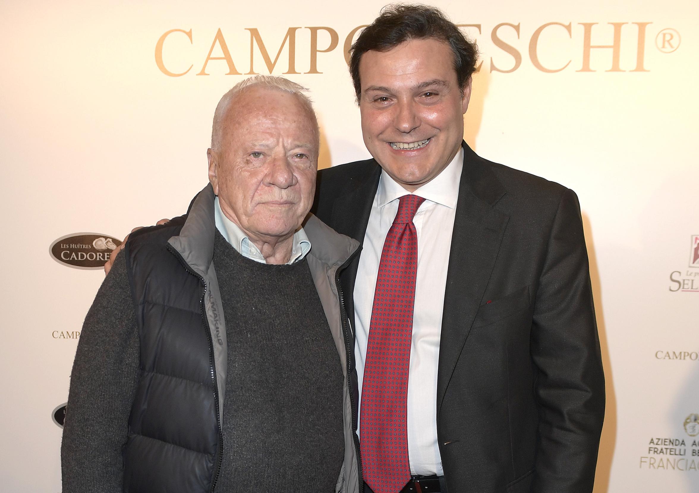 30-anni-Camponeschi-3