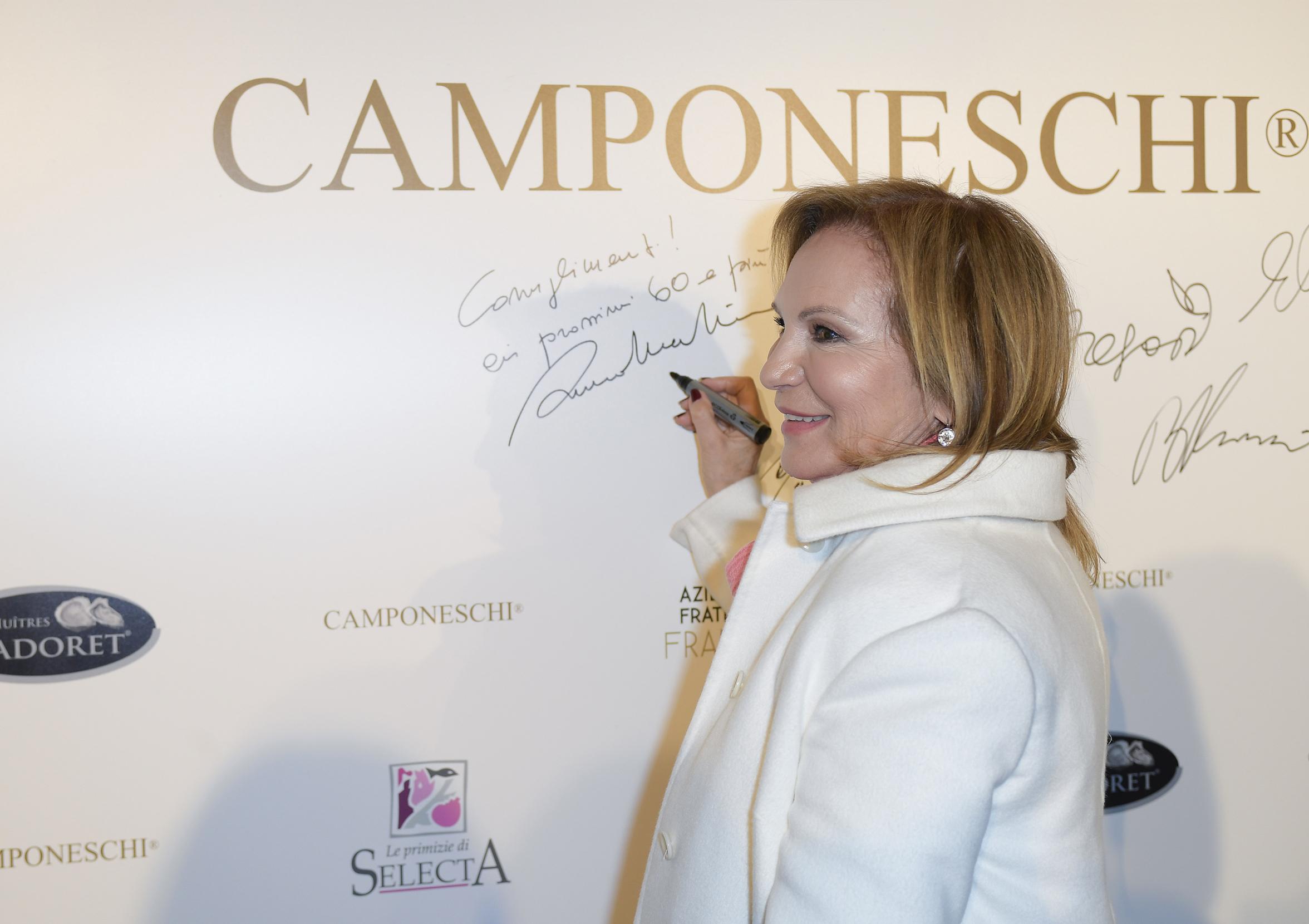 30-anni-Camponeschi-4